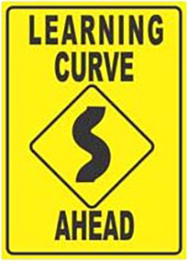steep-learning-curve-ahead-1
